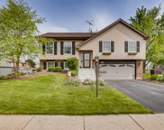 7908 W Carrie Court, Frankfort image
