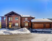 7374 Heiter Hill Drive, Evergreen image