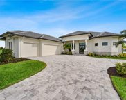 14329 Charthouse Cir, Naples image