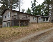 24955 Heartwood Trail, Akeley image