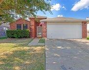 608 Granite Ridge Drive, Fort Worth image