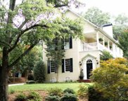 329 Pine Forest Extension, Greenville image