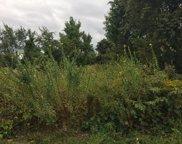 975 Stony Hill Road, Wilbraham image