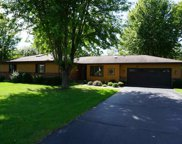 726 Valley Forge, Rockton image