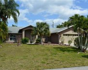 3929 SW 20th PL, Cape Coral image