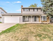 1317 32nd Avenue, Greeley image