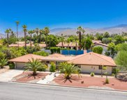 73011 Somera Road, Palm Desert image
