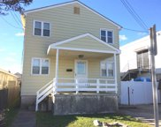 106 E 10th, North Wildwood image