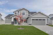 2249 S Knotty Timber Pl, Meridian image