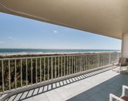 3450 Ocean Beach Unit #401, Cocoa Beach image