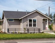 308 S 17th Street, Lynden image