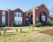 20050 E Oak Road Unit 2307, Gulf Shores image