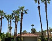 10 Alta Vista, Rancho Mirage image