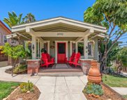 3092 Cedar St, Golden Hill image