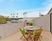 4035 LAFAYETTE Place Unit #B, Culver City image