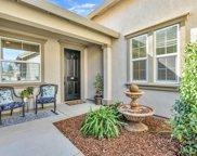 12310  Canyonlands Drive, Rancho Cordova image