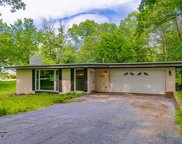 20501 Hellenic Drive, Olympia Fields image