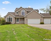 1720 Pointed Stone Trail, Lowell image
