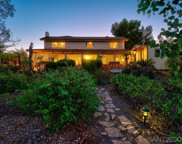 13056 Decant Dr, Poway image