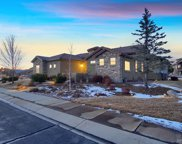 2372 Red Edge Heights, Colorado Springs image