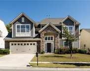 9614  Ardrey Woods Drive, Charlotte image