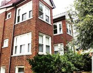 6218 South Kingshighway, St Louis image