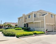5588 Orange Avenue, Cypress image