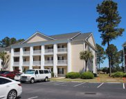 5030 Windsor Green Way Unit 302, Myrtle Beach image