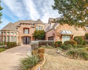2701 Meadow Ridge Drive, Prosper image