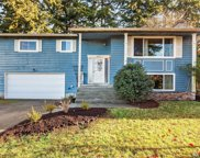 18027 73rd Ave W, Edmonds image