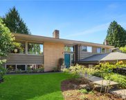 15537 11th Ave NE, Shoreline image