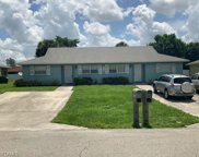 2510 55th Ter Sw, Naples image