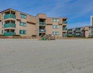 9520 Shore Dr. Unit 2B, Myrtle Beach image