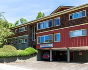 3636 Evanston Ave N Unit 15, Seattle image