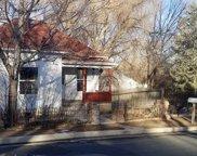 2510 Hagerman Street, Colorado Springs image