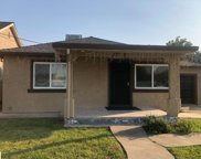 3730  Patterson Road, Riverbank image