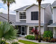 14504 Lakewood Trace  Court, Fort Myers image