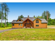 51994 RABINSKY  RD, Scappoose image