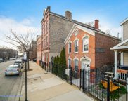 1116 West 17Th Street, Chicago image
