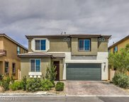 5213 GOLDEN MELODY Lane, North Las Vegas image