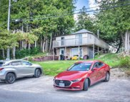 14703 Ninth Line Mews, Whitchurch-Stouffville image