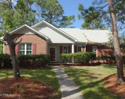 5500 Bernhardt Court, Wilmington image