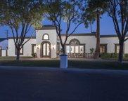 7239 E Vista Drive, Scottsdale image