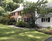46 Round Hill Road, Lincoln, Massachusetts image