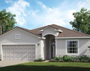 9520 Albero Ct, Fort Myers image