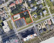 0.89 acres N 4th Ave. N, North Myrtle Beach image