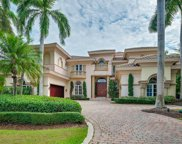 4900 Sanctuary Lane, Boca Raton image