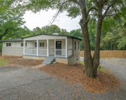 6579 Factory Shoals Road SW, Mableton image