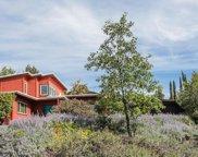 17341 El Rancho Ave, Monte Sereno image