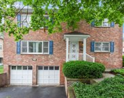 18 COOK RD, Bloomfield Twp. image